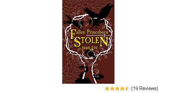 #Magic. #Romance. A #handsomeprince #shapeshifter who preys on humans. A girl w/a fighter's body tattooed w/scars. For #YAreaders of #SarahJMaas & #HollyBlack. #read Fallen #Princeborn: Stolen #FREE on #KU! #indiebooksbeseen #YAFantasy  https://www. amazon.com/dp/B07JYLFQP4/ ref=cm_sw_r_tw_dp_U_x_U5flDb6AE8QTH  …  via @jeanleesworld<br>http://pic.twitter.com/44Xw8GITzZ