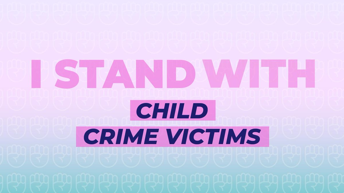 In Pennsylvania, more child victims can now submit statements instead of having to testify in court.