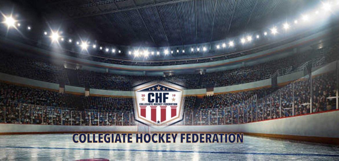 Delaware D3 Hockey Udhockeyd3 Twitter