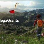 Image for the Tweet beginning: Epic #Games Bestows $1.2M MegaGrant