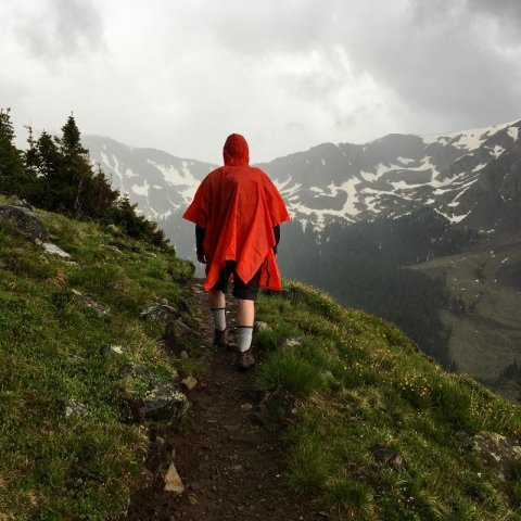 A hike & a beer in the Sangre de Cristo mountains- read the story & view the images at https://primepassages.com/high-trail  @mountainbeering @TheBavarianRest @taosskivalley @weltenburger @klosterandechs #hiking #hike #hiker #beerhiking #beerhike #beerhiker #breweries #newmexico #hikenm