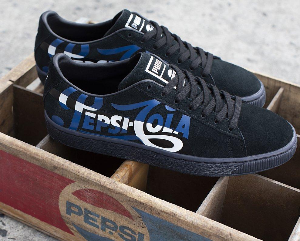 release date: 79456 f94d0 Sneaker Shouts™ on Twitter: