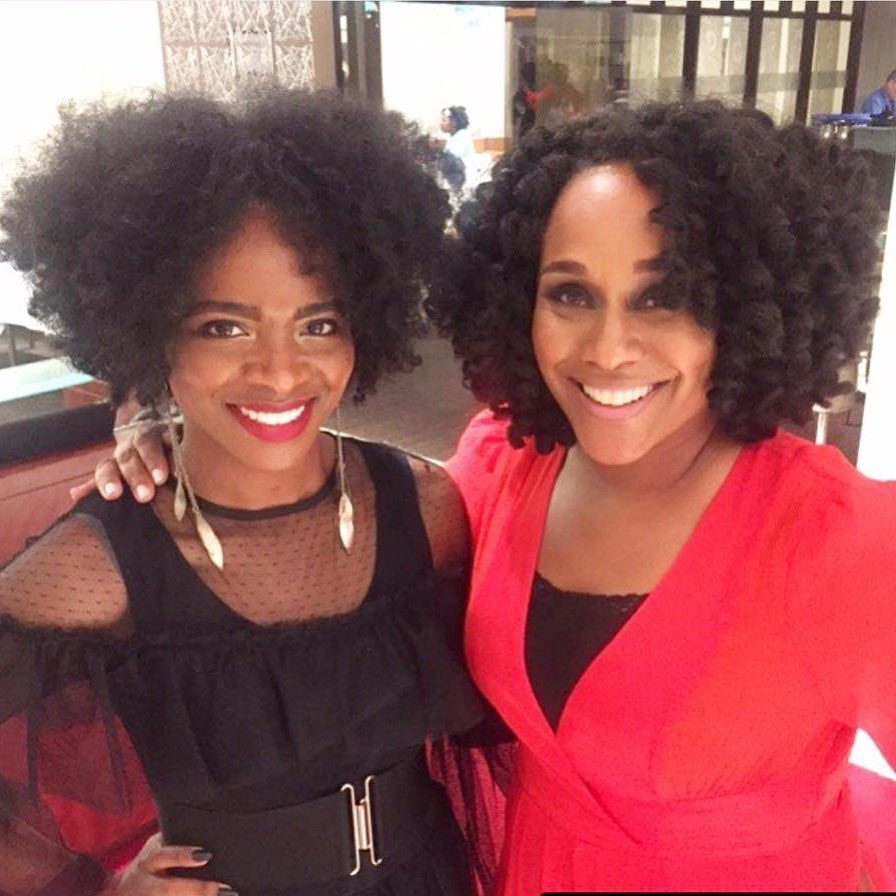 Happy Birthday to you @DobbinsChristie! You have truly been a #FRIEND down to the truest definition of the word. I'm grateful for you. Thank you for always being in my corner! I love you dearly. Hope this day and those to follow are filled with blessings and love! RP
