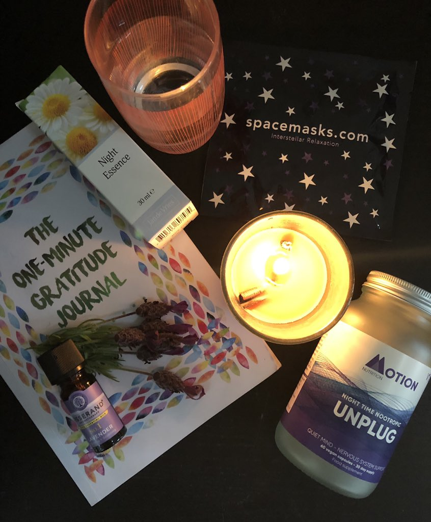 I've been really struggling to sleep,  recently #perimenopause I was kindly #gifted #spacemasks #nighttimeessence & #moontropic #unplug tablets @Healthandher_ For the first time in months I've started sleeping all night. #midlifewomen naturalremedies