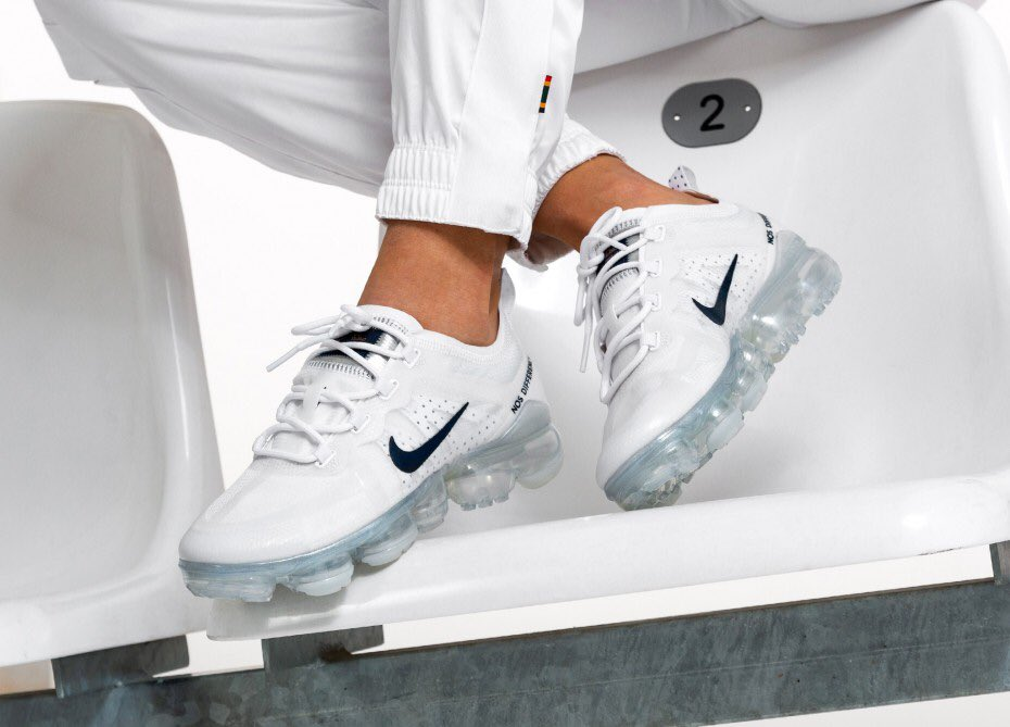 Sneaker Deals Gb On Twitter Ad The Women S Nike Air Vapormax 2019