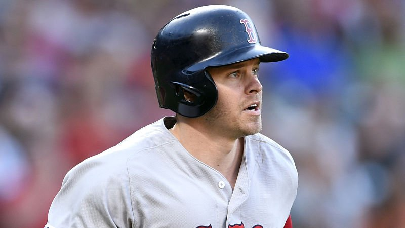Brock Holt starts, Christian Vazquez sits and Rick Porcello gets the ball in the Red Sox's series opener with the Blue Jays.  Check out the lineups for both teams in today's #LeadingOff:  http:// nesn.com/?p=959368     <br>http://pic.twitter.com/sfQwwx5ScH