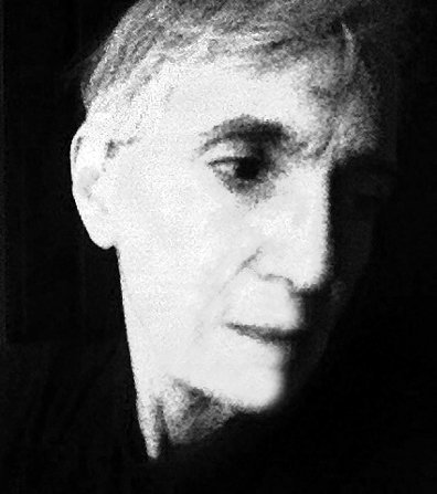 my well of optimism evaporates daily in the heat of harsh words laid atop already bleeding wounds we are in thrall to monsters who do not recognize the family of man what hope can live in the hatred of those in which there is  no concept of all only us and them? ~ RC deWinter <br>http://pic.twitter.com/sEWaG8RJeE