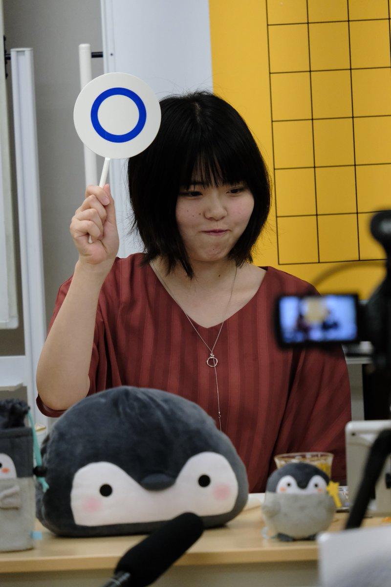 ねこまど⛅将棋チャンネルさんの投稿画像