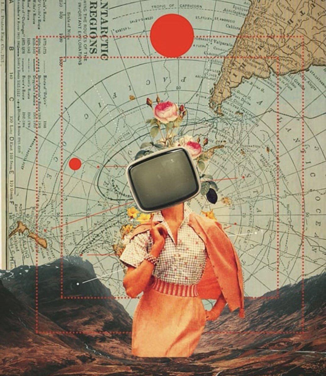 AyniMagazine photo