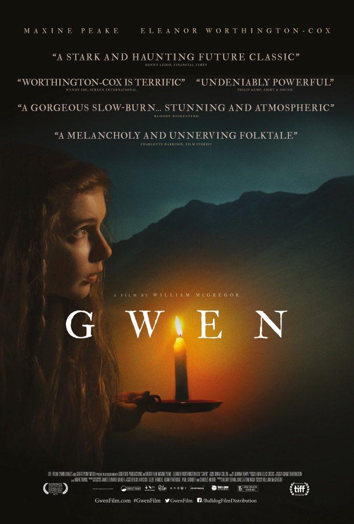Resultado de imagem para â«ÙÙÙÙ gwen 2018â¬â