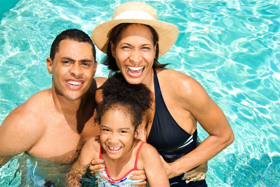 Aqua Adventure Fremont Coupons #AquaAdventure #Fremont #California #BayArea #SanFrancisco #SanJose #waterpark #summervacation #kids #children #summervacationideas #toddlers #Oakland #SiliconValley #PaloAlto #Hayward https://www.greenvacationdeals.com/trip-ideas/theme-parks/aqua-adventure-fremont-coupons/…