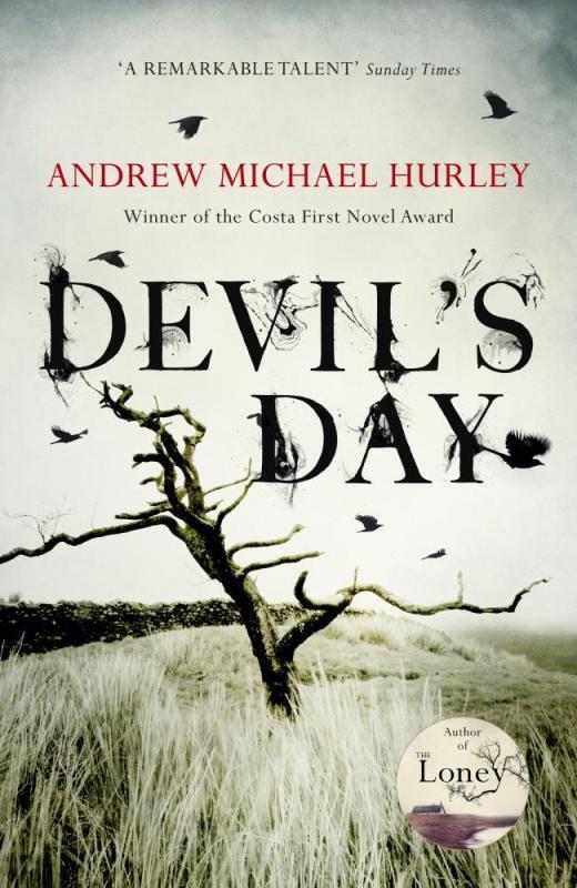 BOOKTALK Devil's Day by Andrew Michael Hurley - https://wp.me/p8rLdw-c2 https://i0.wp.com/nieuwendijk.de/booktalk/wp-content/uploads/2018/07/devil-s-day.jpg?fit=520%2C800&ssl=1… Fiction, General Fiction, John Murray #booktalk #bookreview #book #rldd Booktalk Every autumn, John ...