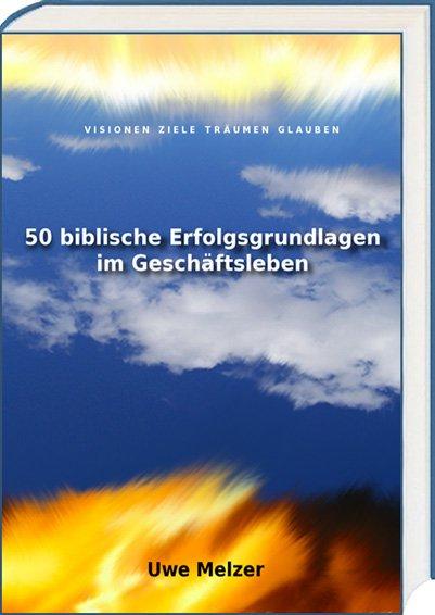 #Leseprobe: #Buch #eBook 50 #Erfolgsgrundlagen Kapitel 39. DAS #WORT! Der #Mensch #lebt nicht vom #Brot allein, sondern von jedem Wort, das aus #Gottes #Mund kommt: https://www.wissen-agentur.de/w-zzb39.html