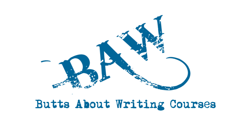"""NEW! Online courses from Dianne for #Authors! See #Free Preview. """"How to Sell for Authors"""" https://t.co/uG52YdyAlL https://t.co/pN53n57kwy"""