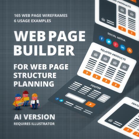 Digital Web Page Builder https://t.co/odjAjEly29 #ux #design #webdesign #html #webdev #GraphicDesign https://t.co/xltpI6ifxv