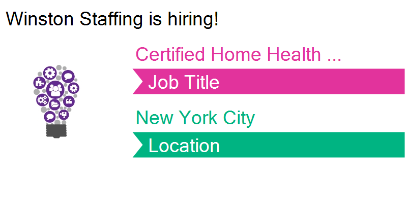 Are you top talent? We want you to join our team! #Jobs #NewYorkCity https://t.co/qcM90oBDJV https://t.co/Oaxj62nUAl