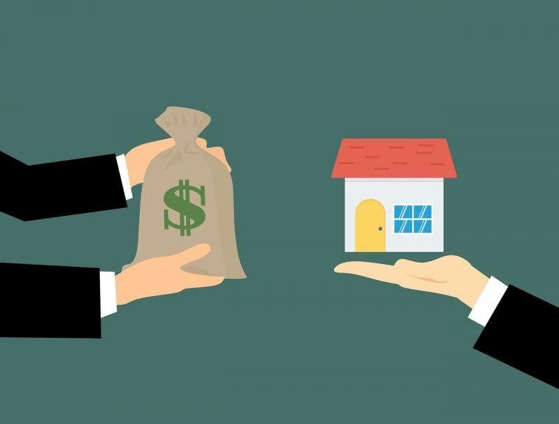 Quel est le délai pour toucher l'argent de la vente de la maison? https://buff.ly/2XOGiJE #immo #immobilier #marechercherimmo #achat #vente #argent #finance #maison #appartement #actevente #notaires (via @MaRechercheImmo)