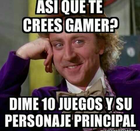 #gameover #gameoverlat #gameovercode #videojuegos #gamer #videogames #games #gamers #ps4 #ps3 #xbox #xbox360 #xboxone #nintendo