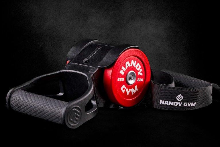 #design #gadget #style #stuff Handy Gym https://t.co/1hJdh29fS0 https://t.co/tUx4FEL4iM