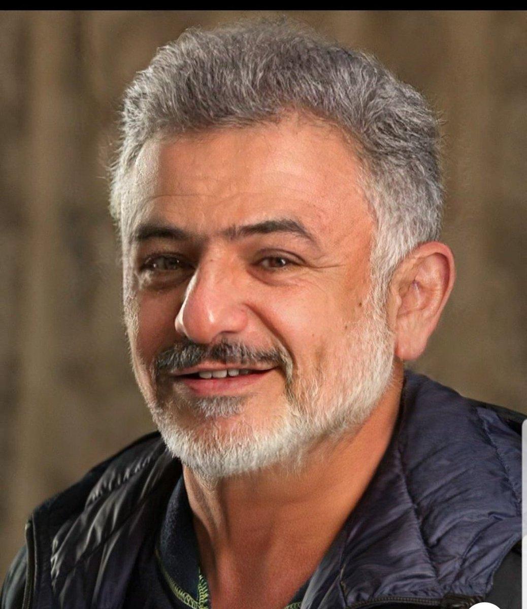 عبدالمجيد الفوزان On Twitter حتى وهو شايب يحب التميلح يالله حسن