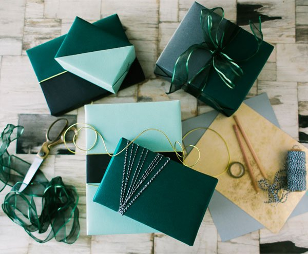 Gift Wrapping Guide #beauty #fashion #music #lifestyle #styleastronaut - http://thestyleastronaut.com/gift-wrapping-guide/ …