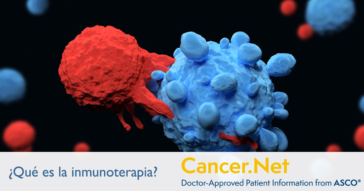 great conte t cell therapies - 1000×480
