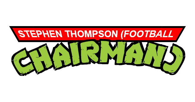 Stephen Thompson (football chairman) en.wikipedia.org/wiki/Stephen_T…