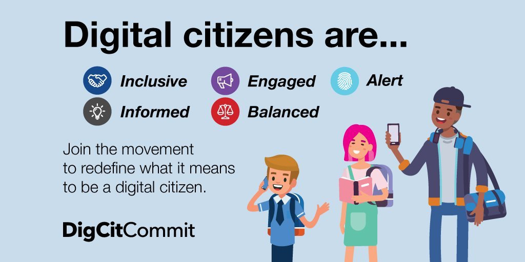 @JanelleSped @itse Make sure you sign up to #DigCitCommit at digcitcommit.org #rethink_learning