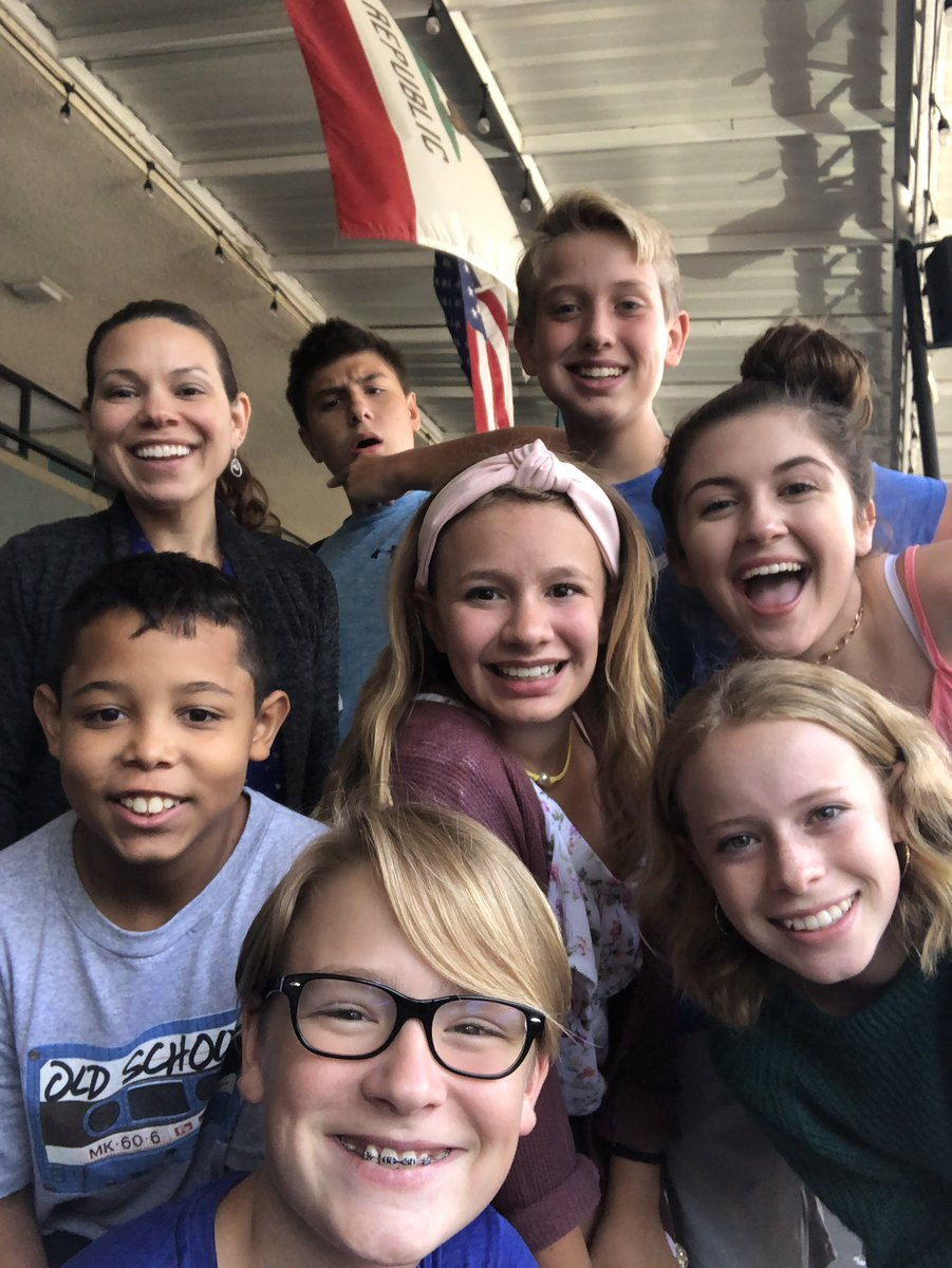 Camp Hollywood 2019 is not only about on set filming and film and tv readiness classes, but also about bonding, making friends and networking connections! #actingclasses #filmcamp #footage #demoreels #beinganactor #teaching #coaching #coachingactors #onsetcoaching #living
