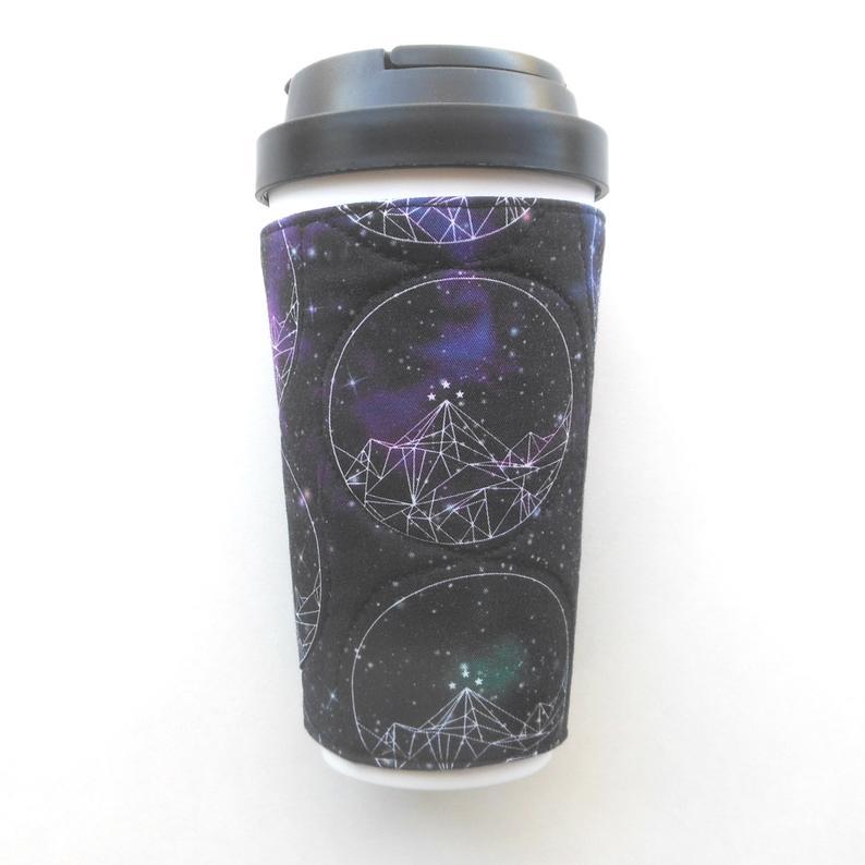 ACOTAR drink cozy #acotar #acowar #acomaf #acofas #nightcourt #feyre  https://www. etsy.com/listing/687709 590/drink-cozy-acotar-book-nerd-coffee?ref=shop_home_active_20&frs=1  …  #tamlin #rhysand #sarahjmaas #bookstagram<br>http://pic.twitter.com/T44plq4URx