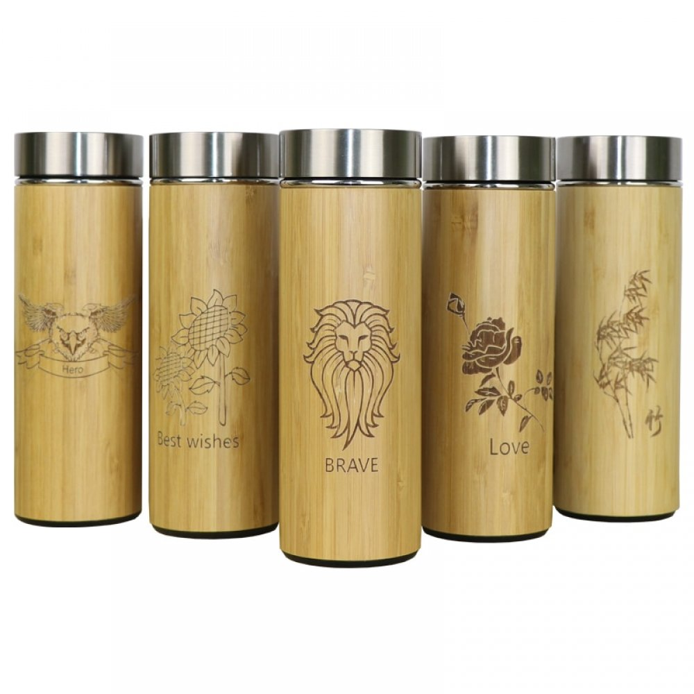 #wilderness #lake Creative Straight Cup Bamboo Travel Insulated Thermo https://gocompacttravel.com/creative-straight-cup-bamboo-travel-insulated-thermo/…