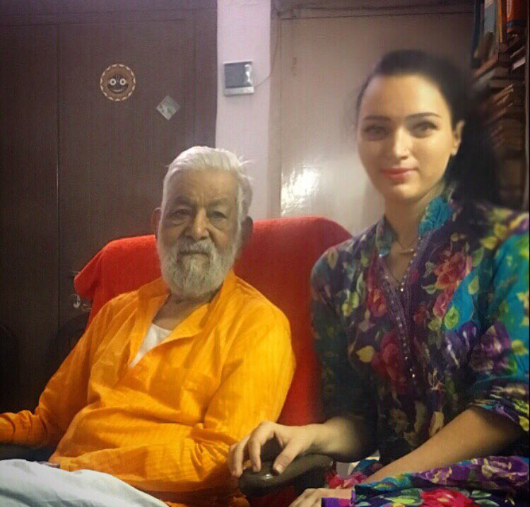 Yulia Kapoor ASTROLOGER (@KapoorYulia) | টুইটার