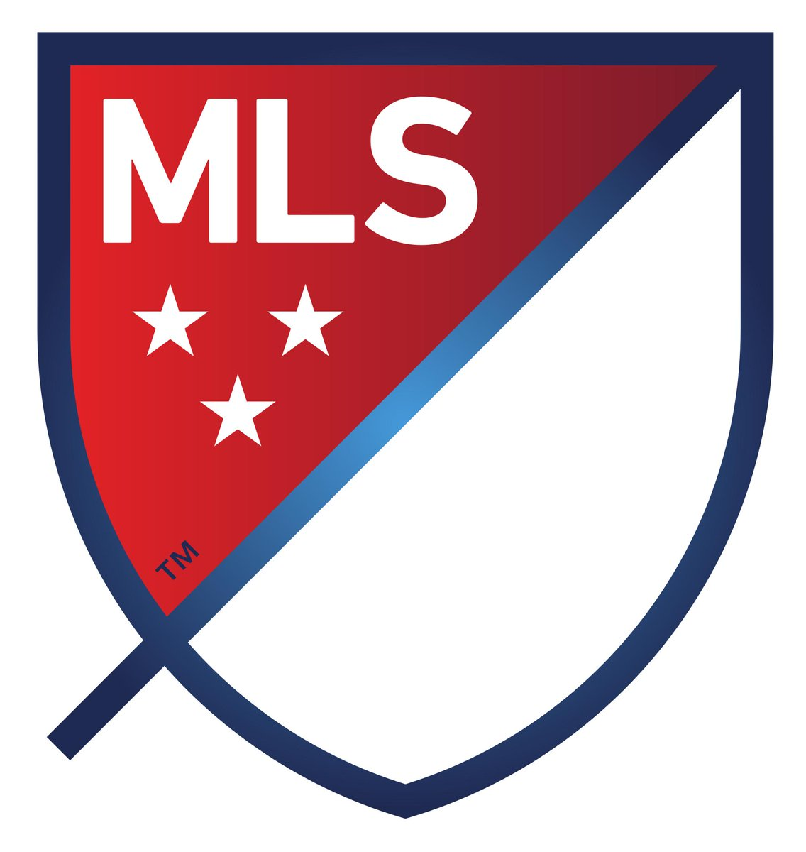 Marketing & Fan Development Intern - Fall 2019 - Sporting Kansas City (Kansas City, MO) https://t.co/Xm3NebpFqz https://t.co/UdJimgsLl0