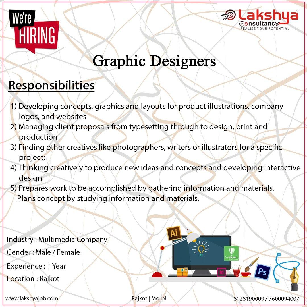 #Graphic-Designers