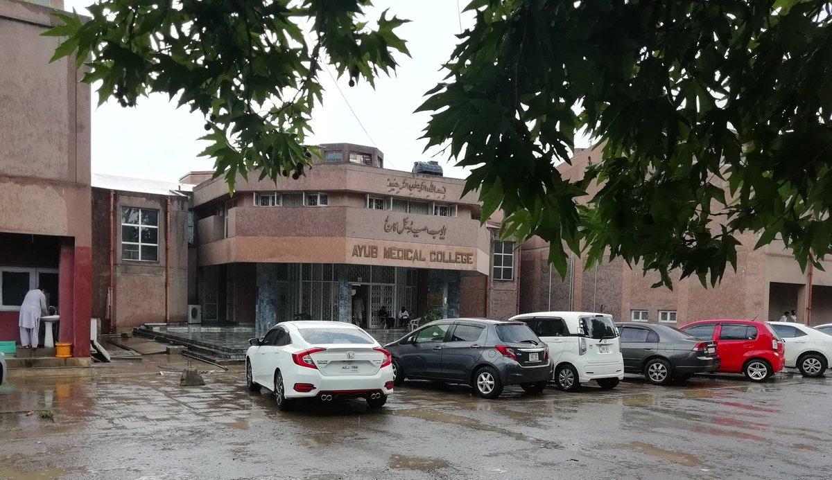 Abbottabad - Twitter Search