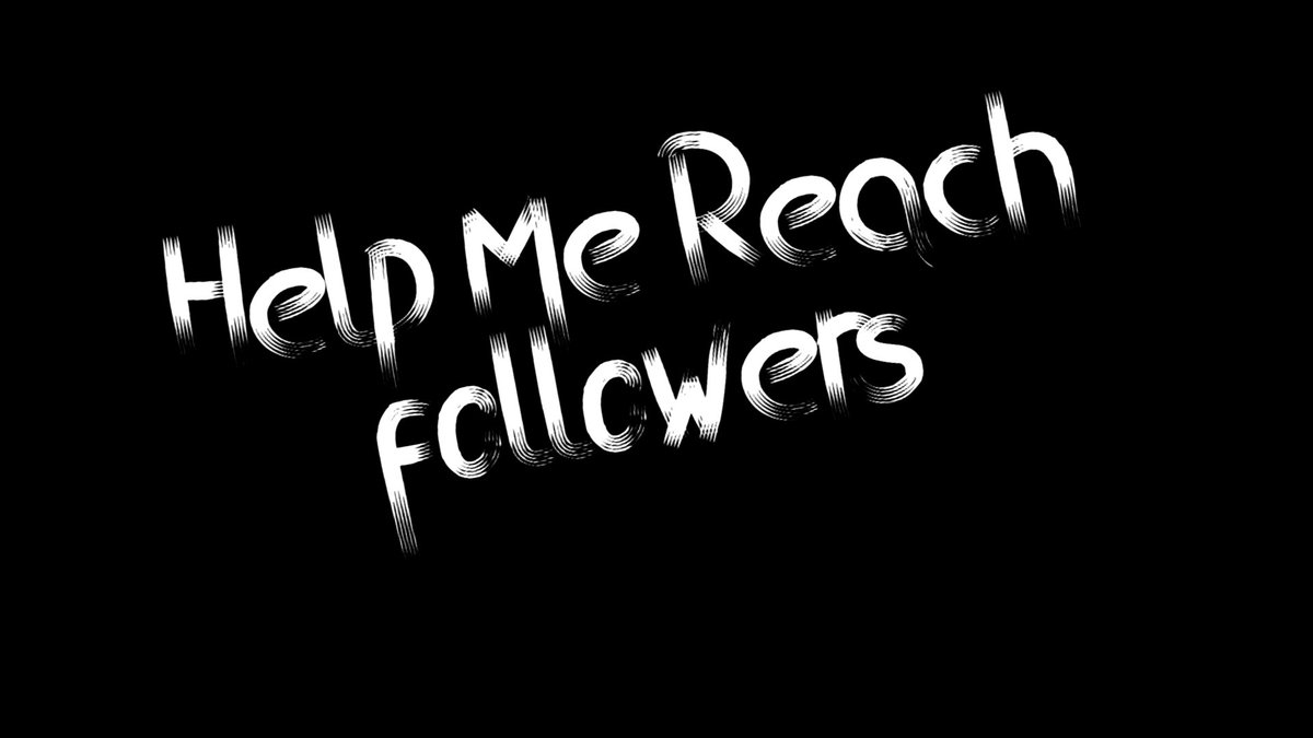 #Promote #how #to #find #someone #tell #me #how #to #promote #twitter #power #music #life #help #love #twitter