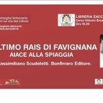 Image for the Tweet beginning: L'ultimo rais di Favignana @bonfirraroedit