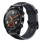 Image for the Tweet beginning: HUAWEI Watch GT - GPS