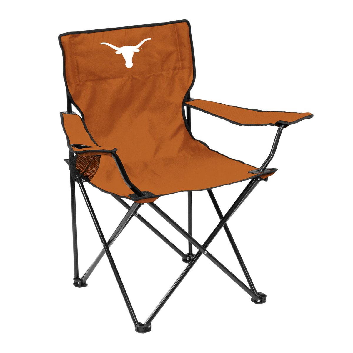 Texas Quad Chair #WednesdayWisdom https://t.co/SDojGMskK0 https://t.co/FrTlCM7qGa