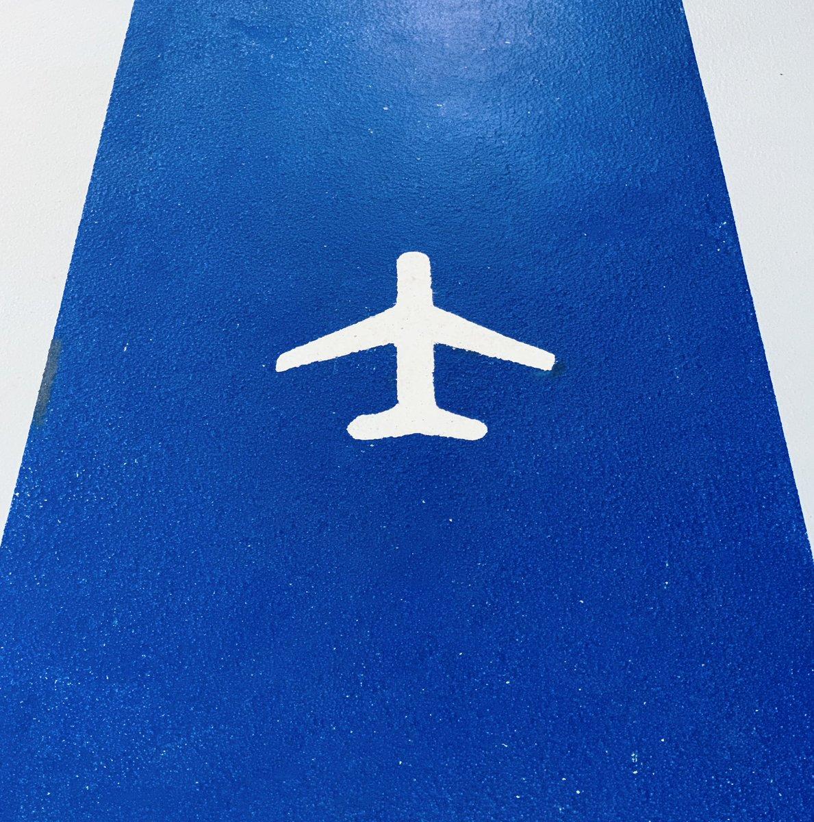 Vamos! 🇪🇸✈️  #A320 #WeMakeitFly #Airbus #Lufthansa #HalaMadrid @MUC_Airport