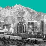 Image for the Tweet beginning: Utah Delays Deadline to Award