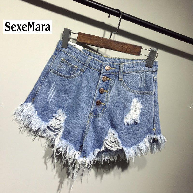 Denim Women Shorts Sexy Jeans Short Visit: http://tinyurl.com/yxwsq38o Lalbug #CasualShorts #Denimshorts #JeansShort #SexyShorts #SummerShorts #womenshorts #NewYork #Washington #LosAngeles #Chicago #Dallas #Ashburn #SanFrancisco #Austin #England #Ca...