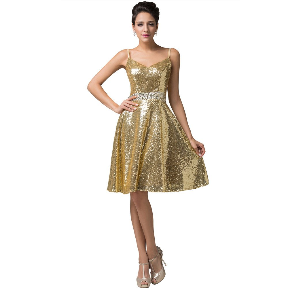 Sequin Cocktail Dress #birthday #mothersday <br>http://pic.twitter.com/4OJQlSmsim