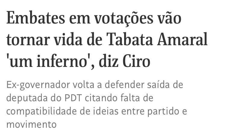 Coronel Ciro achando que é Lampião. Sem mandato, fica dançando xaxado pra chamar a atenção. #ciro #alckmin #marinasilva #facebook #ideiascriativas #eleicoes2018 #pagode #noticias #haddad #news #bolsonaro2018 #foralula #socialmediamarketing #redeglobo #estadao #Saopaulo #psdb #pt