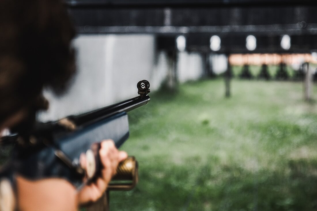 Gun store bank loans: https://gudcapital.com/gun-store-loans/… #guns #ammo #rifle #firearm
