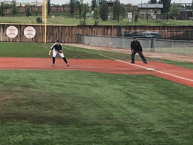 Calgary NorthWest Little League (@NWLLCalgary) | Twitter