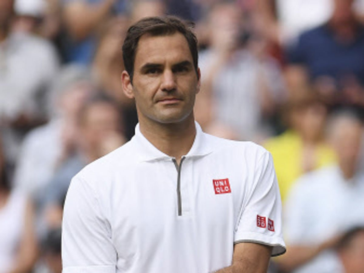 #Wimbledon #WimbledonFinal   @rogerfederer  and the match-point jinx!  Sunday was the first time in 71 years when a player won @Wimbledon  being match point down in the final  More Here  http:// toi.in/SZXz7Z/a24gk     <br>http://pic.twitter.com/LaNTmL53As