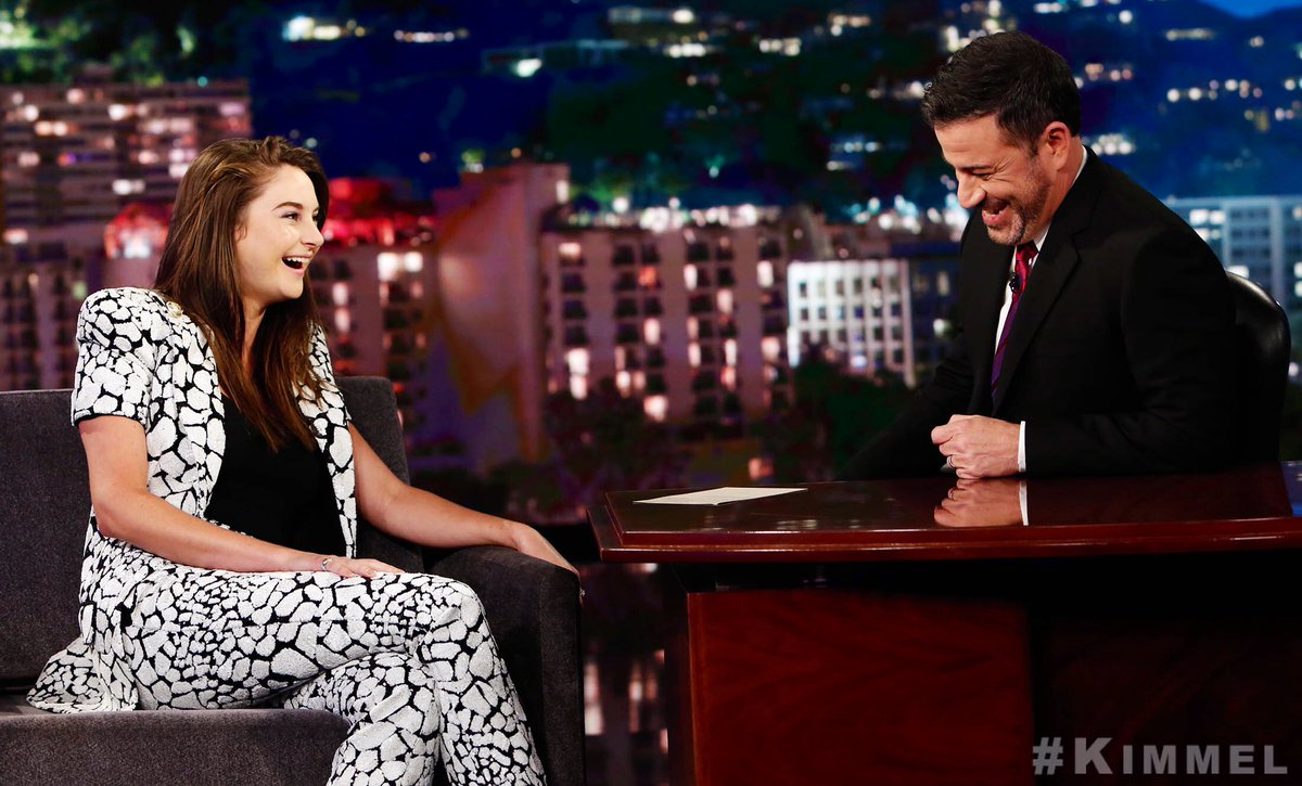 catch my hang tonight w/ @JimmyKimmel at @JimmyKimmelLive tonight! #Kimmel #ABC