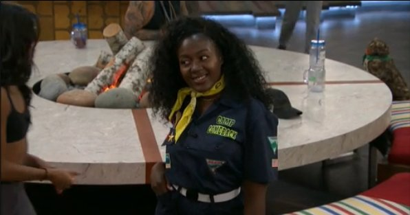 Can we all agree to vote Kemi for AFP? The HGS treatment towards her continue to get worse by the day #BB21<br>http://pic.twitter.com/4vEJzoe3w7