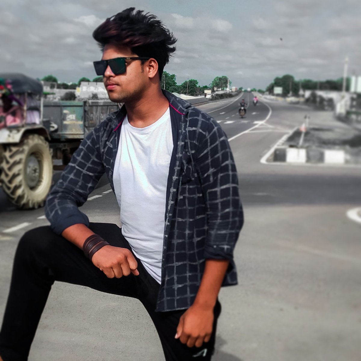 Instagram viral #20likes #faishan #style #bestpic #blooger #LCCROOM https://t.co/wS5j4XSpXH